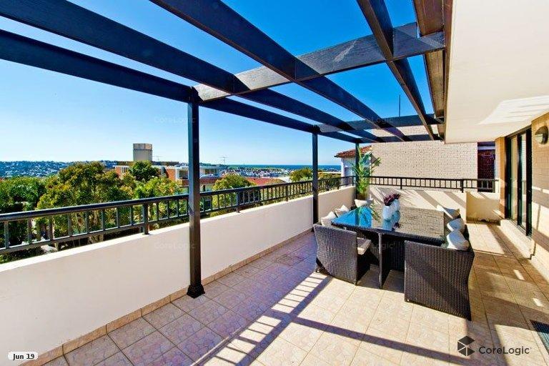 OpenAgent - 8/297-299 Bondi Road, Bondi NSW 2026