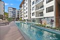 Property photo of 1209/35 Burdett Street Albion QLD 4010