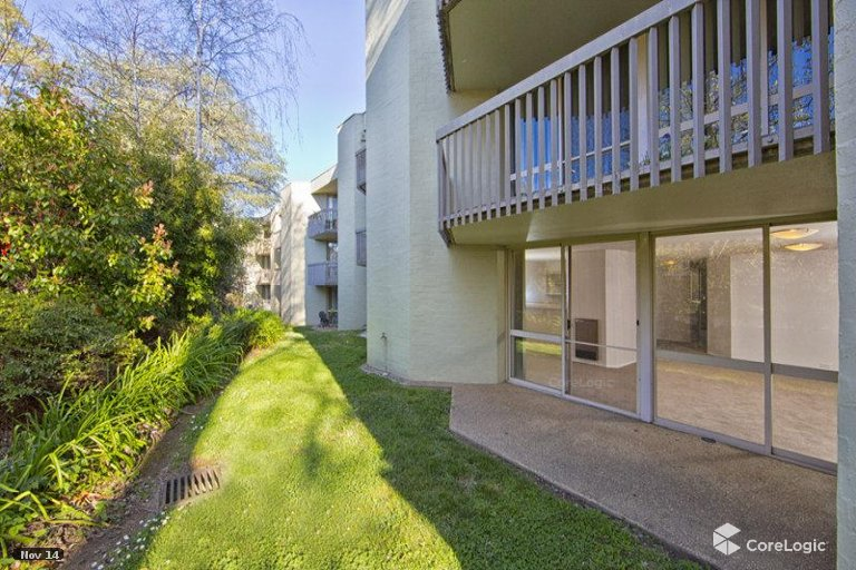 OpenAgent - 13/26 Macquarie Street, Barton ACT 2600