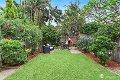 Property photo of 22 Roe Street North Bondi NSW 2026