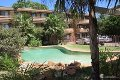 Property photo of 71/17 Railway Terrace Alice Springs NT 0870
