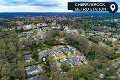 Property photo of 18 Hoop Pine Place West Pennant Hills NSW 2125