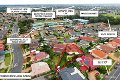 Property photo of 10 Bottlebrush Grove Acacia Gardens NSW 2763