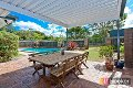 Property photo of 22 Cara Street Aspley QLD 4034