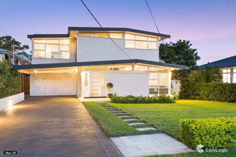 OpenAgent - 22 Elm Place, Woolooware NSW 2230