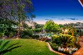 Property photo of 5 Duff Place Castle Hill NSW 2154