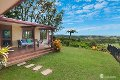 Property photo of 73 Flowers Road Binna Burra NSW 2479