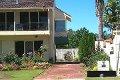 Property photo of 142A Burke Drive Attadale WA 6156
