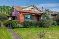 Property photo of 239 Buckley Street Aberfeldie VIC 3040