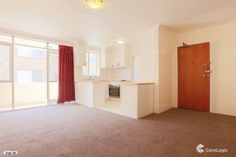 OpenAgent - 15/89 Pacific Parade, Dee Why NSW 2099