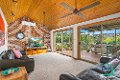 Property photo of 13 Sheringa Grove Cordeaux Heights NSW 2526