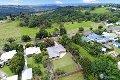 Property photo of 35 Macadamia Drive Maleny QLD 4552