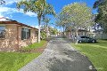 Property photo of 3/40-42 Ocean View Road Gorokan NSW 2263