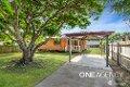 Property photo of 137 Sinclair Drive Ellen Grove QLD 4078