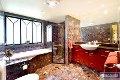 Property photo of 6 Burton Mews Aberfoyle Park SA 5159
