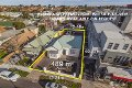Property photo of 4 Clarinda Road Essendon VIC 3040