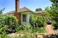 Property photo of 15 Corroboree Park Ainslie ACT 2602