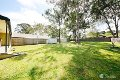 Property photo of 56 Kader Street Bargo NSW 2574