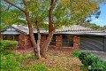 Property photo of 31 Dunalbyn Drive Aberfoyle Park SA 5159