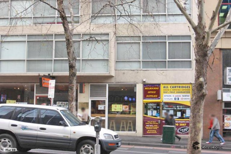 OpenAgent - 212/408 Lonsdale Street, Melbourne VIC 3000