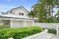 Property photo of 122 Park Road Kalinga QLD 4030