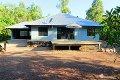 Property photo of 1351 Leonino Road Darwin River NT 0841