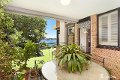 Property photo of 8 Wentworth Street Point Piper NSW 2027