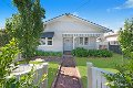Property photo of 135 Verner Street Geelong VIC 3220