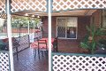 Property photo of 12 Stockdale Crescent Abbotsbury NSW 2176