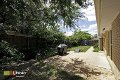 Property photo of 3/6 Edith Place Amaroo ACT 2914