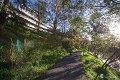 Property photo of 420/1 Acacia Place Abbotsford VIC 3067