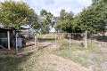Property photo of 32 Ronlyn Road Furnissdale WA 6209