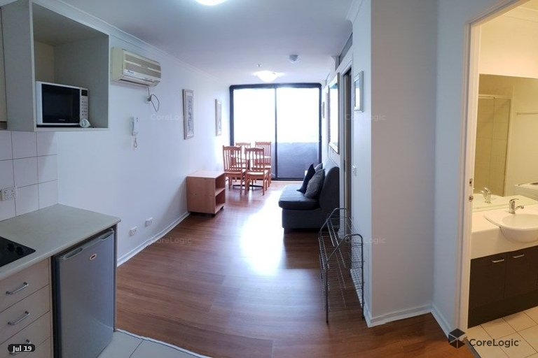 OpenAgent - 628/139-143 Lonsdale Street, Melbourne VIC 3000