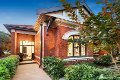 Property photo of 64 Nimmo Street Middle Park VIC 3206