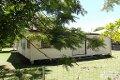 Property photo of 10 Monash Street Clermont QLD 4721
