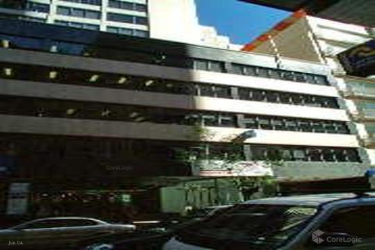 OpenAgent - 1906/109 Pitt Street, Sydney NSW 2000