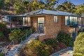Property photo of 20 Florelyn Terrace Geilston Bay TAS 7015