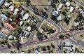 Property photo of 74 Hypatia Street Chinchilla QLD 4413