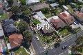 Property photo of 144 Murray Road Preston VIC 3072