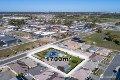 Property photo of 152 Cranleigh Street Dayton WA 6055