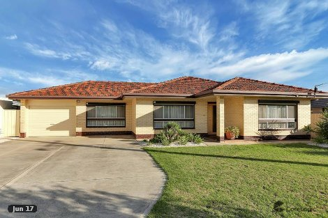 55 crown terrace royal park sa 5014 sold prices and statistics for 55 park terrace east