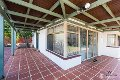 Property photo of 2/470 Canning Highway Attadale WA 6156