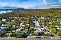 Property photo of 1 Bryce Street Suffolk Park NSW 2481