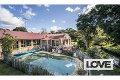Property photo of 99 Excelsior Parade Carey Bay NSW 2283