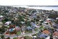 Property photo of 23 Lawlor Road Attadale WA 6156