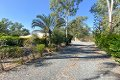 Property photo of 41 Walnut Drive Brightview QLD 4311
