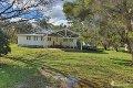 Property photo of 4 Fergus Street Cooyar QLD 4402