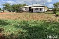 Property photo of 19 Beatty Street Clermont QLD 4721