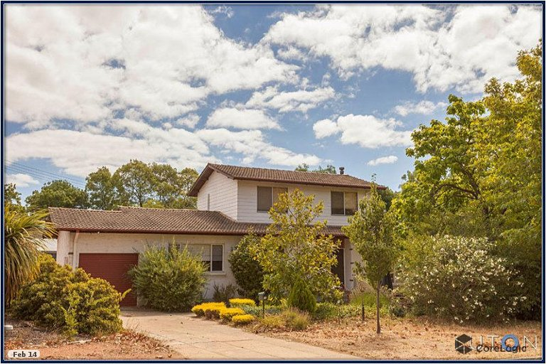 OpenAgent - 15 Agnew Street, Ainslie ACT 2602