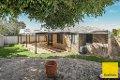 Property photo of 6 Whiston Crescent Clarkson WA 6030